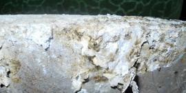 Межкристаллитная коррозия – опасная и невидимая