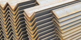 Уголок 40х40 – все об особенностях и применении универсального металлопроката