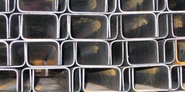 Швеллер 120х60х4 – о весе, размерах и других характеристиках во всех подробностях