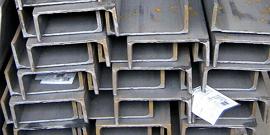 Швеллер 24 – вес, размеры и основные характеристики горячекатаного фасонного изделия