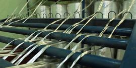 Станок для арматуры – от чего зависит вид оборудования на производстве?