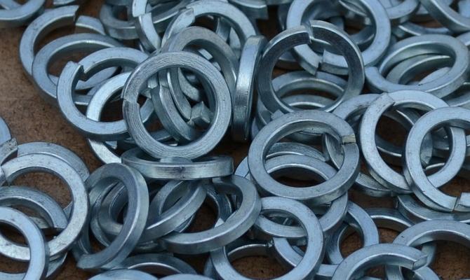 Проверка и упаковка готовых метизов – как выполняется?