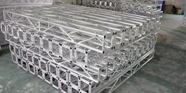 Изделия из нержавеющих сталей – красивые и долговечные