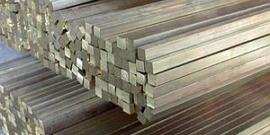 Углеродистая сталь – марки и их отличия простыми словами