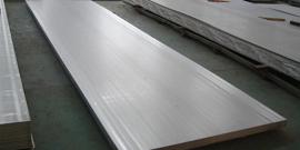 Влияние легирующих элементов на сталь – как делают идеальные сплавы?