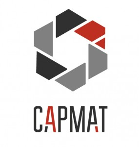 ООО ПКФ «Сармат»