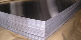Нержавеющая сталь – проведем классификацию без избытка цифр