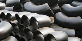 Углеродистая сталь – свойства и сферы применения