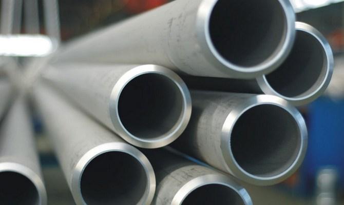 Как производят холоднодеформированную стальную трубу?