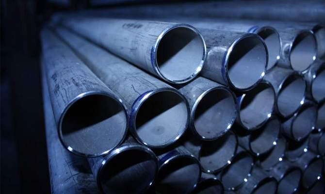 Как выбрать бесшовные металлические трубы – на что ориентироваться?