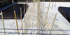 Немерная арматура – оптимальный вариант для малоэтажного строительства!
