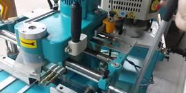 Копировально-фрезерный станок своими руками – создаем надежное оборудование!