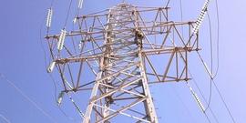 Линейная арматура – качественный монтаж линий электропередач гарантирован!
