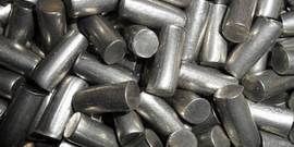Состав нержавеющей стали – какие типы антикоррозийных сплавов существуют