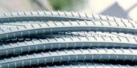 Легированные конструкционные стали – специальные сплавы для особых случаев