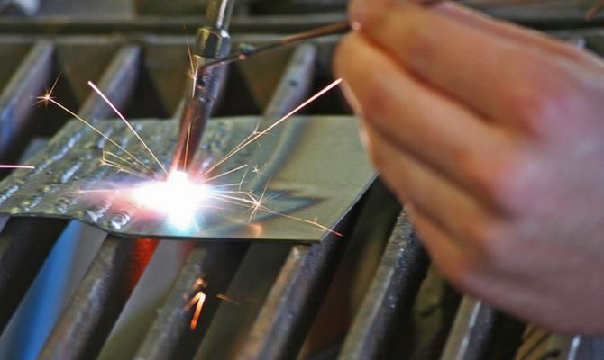Маркировка легированных сталей – как разобраться?