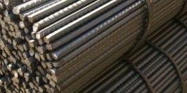 Сколько весит 1 метр строительной стержневой арматуры различных видов