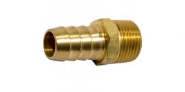 Коническая резьба для труб – как соединить разные нарезки без проблем?
