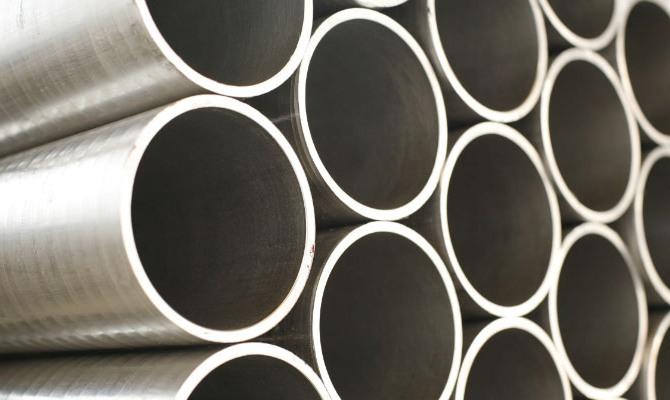 Что такое плотность и зачем ее знать для нержавеющих и других сталей?
