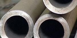 Бесшовные трубы ГОСТ 8734-75 – сортамент и все характеристики и особенности