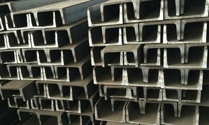 Марки стали, физико-механические и иные свойства – технические условия изготовления
