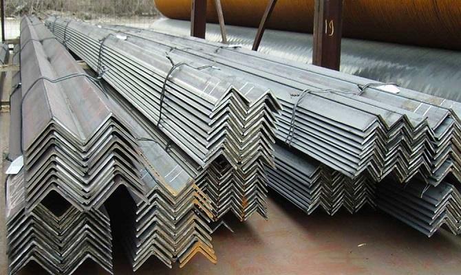 Полный сортамент стальной продукции – виды по назначению и марке стали фото