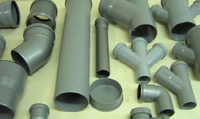 Что означает размер труб в их обозначении – внутренний диаметр или наружный? фото