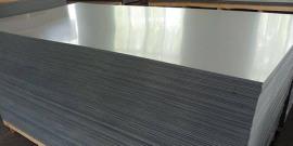 Алюминиевый лист АД1Н – специальный пищевой прокат с особыми свойствами