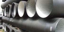 Фасонные части канализационных труб – важные кирпичики сети