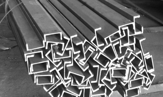 Технические требования к изготовлению – все о марках стали и качестве