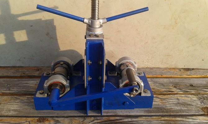 Ручной инструмент с гидравлическим приводом – универсальный вариант