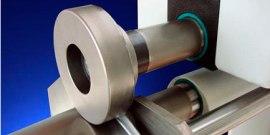 Зиговка металла – обзор процесса и оборудования