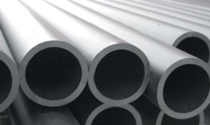 Основные технические требования – характеристики труб согласно ГОСТ 8731-74