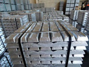Общая информация об алюминии и алюминиевых сплавах фото