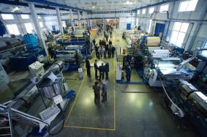 Лист алюминиевый – производство и его тонкости