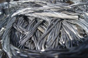 koefficient teploprovodnosti medi aluminiya 3 300x199 - Теплопроводность алюминий или медь