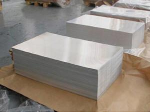 koefficient teploprovodnosti medi aluminiya 4 300x225 - Теплопроводность алюминий или медь