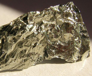 koefficient teploprovodnosti medi aluminiya 6 300x248 - Теплопроводность алюминий или медь