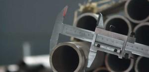Фото подсчета веса трубы из нержавеющей стали, aisbergm.ru