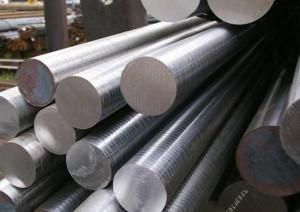 Фото быстрорежущих инструментальных сталей, chelyabinsk.all.biz
