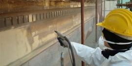Оборудование для пескоструйной обработки – мобильное и эффективное!
