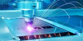 Оборудование для лазерной резки металла – современная обработка материалов