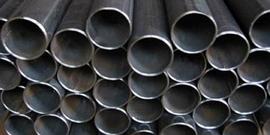 Стальные электросварные трубы и ГОСТ 10705-80 – технические условия