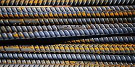 Виды арматуры и ее применение – стальные жилы строительства