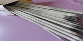 Виды электродов – классификации изделий для сварки