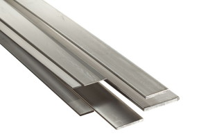 Полосы нержавеющей стали для ножа и других целей