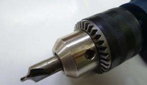 Сверло центровочное Дормер 0,5 мм – основные достоинства инструмента
