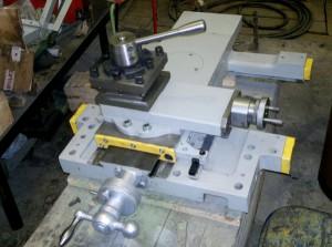 Фото суппорта токарного станка ДИП 300, stroyboard.su