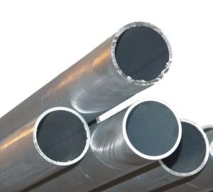 Фото поверхности электросварных стальных труб ГОСТ 10705-80, trubtorg.ru