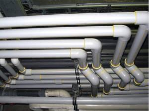 Фото полимерных труб для водопровода, tpyba.ru
